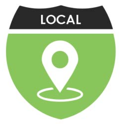 Local Removals - My Moovers