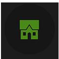 House movers ballarat