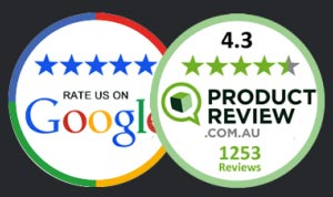 My Moovers Google and Product Reviews